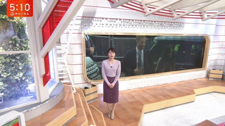2020年01月09日林美沙希の画像03枚目