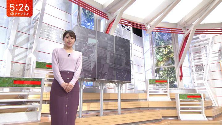 2020年01月09日林美沙希の画像06枚目