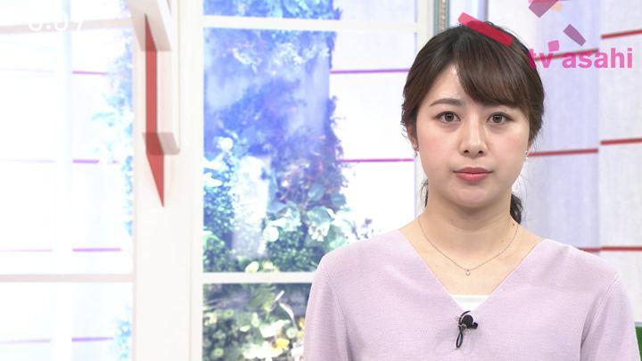 2020年01月09日林美沙希の画像17枚目