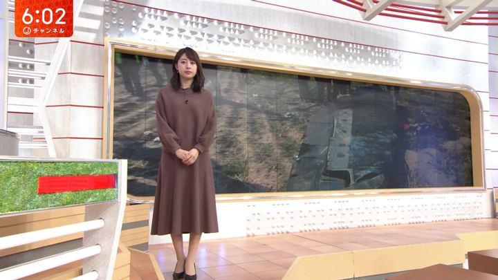 2020年01月13日林美沙希の画像10枚目