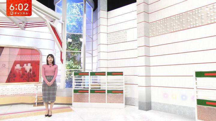 2020年01月14日林美沙希の画像08枚目