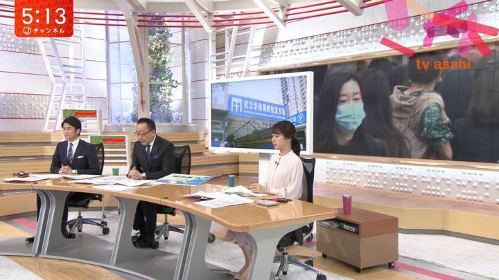 2020年01月15日林美沙希の画像05枚目
