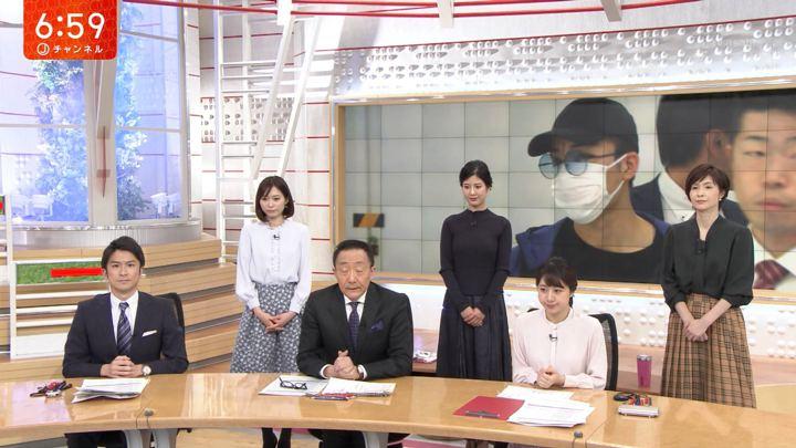 2020年01月15日林美沙希の画像18枚目