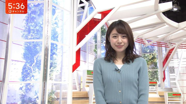 2020年01月24日林美沙希の画像08枚目