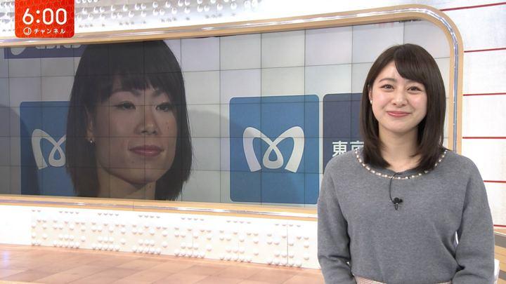 2020年01月27日林美沙希の画像12枚目