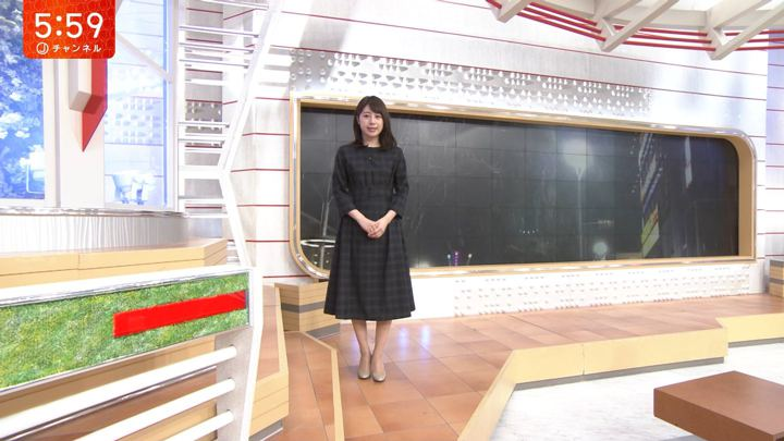 2020年01月28日林美沙希の画像13枚目