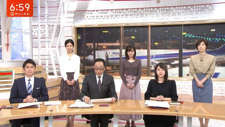 2020年01月30日林美沙希の画像15枚目