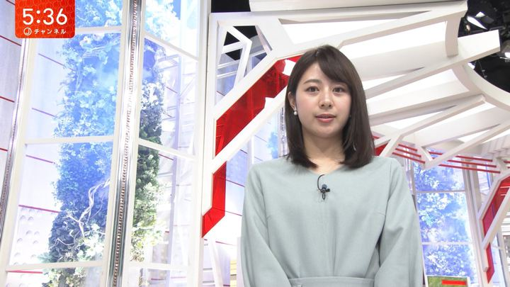 2020年01月31日林美沙希の画像06枚目