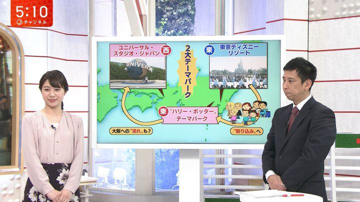 2020年02月03日林美沙希の画像05枚目