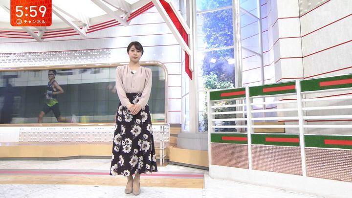 2020年02月03日林美沙希の画像10枚目