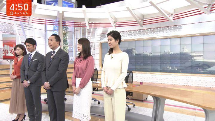 2020年02月05日林美沙希の画像02枚目
