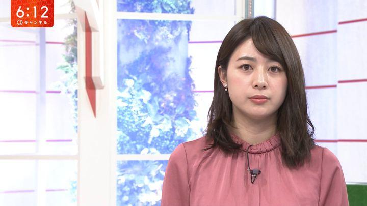 2020年02月05日林美沙希の画像11枚目