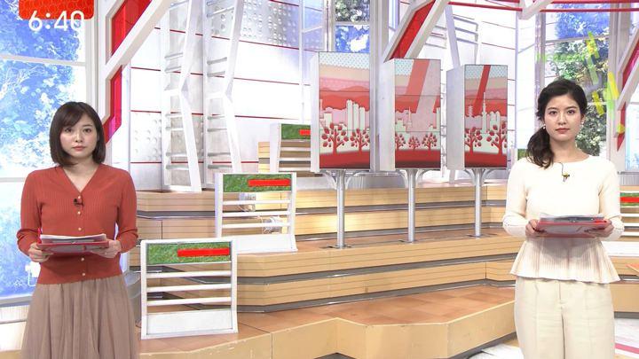 2020年02月05日林美沙希の画像15枚目