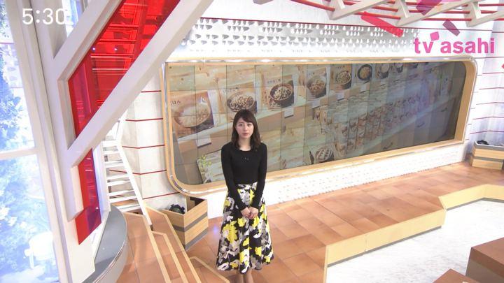 2020年02月06日林美沙希の画像04枚目