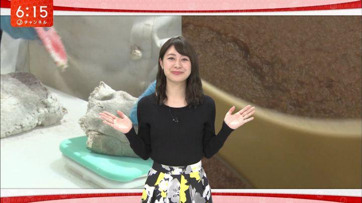 2020年02月06日林美沙希の画像13枚目