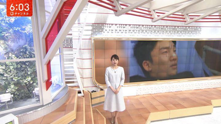 2020年02月10日林美沙希の画像14枚目