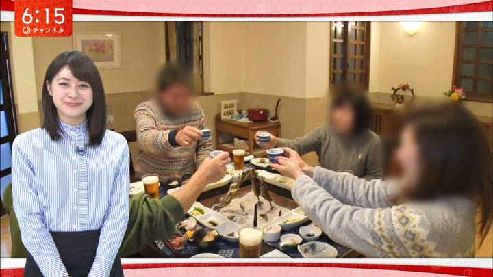 2020年02月12日林美沙希の画像13枚目