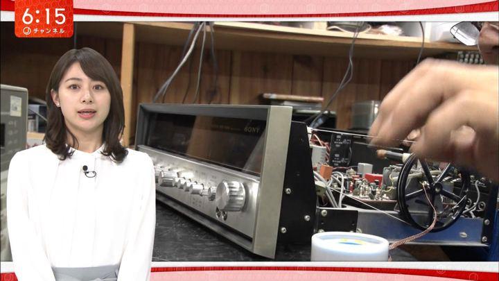 2020年02月17日林美沙希の画像12枚目