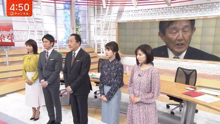 2020年02月18日林美沙希の画像02枚目