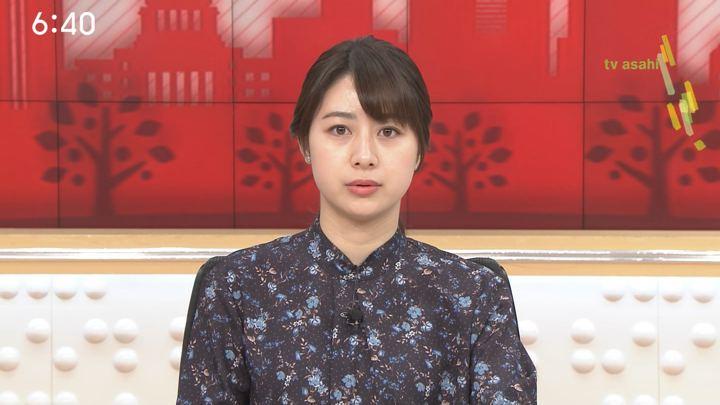 2020年02月18日林美沙希の画像11枚目