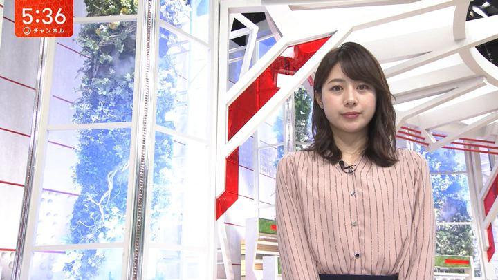 2020年02月19日林美沙希の画像10枚目