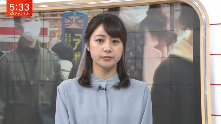 2020年02月20日林美沙希の画像10枚目