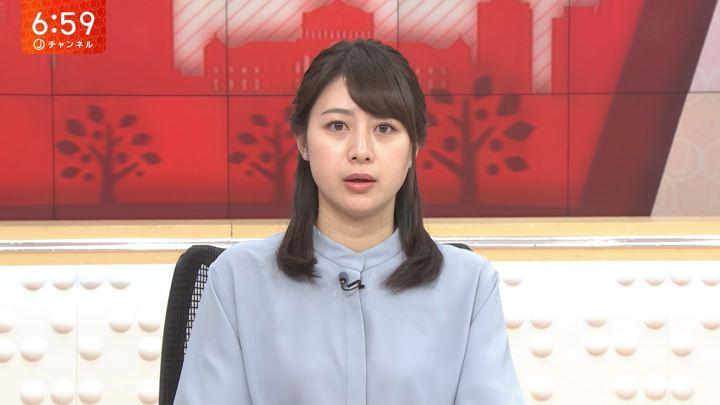 2020年02月20日林美沙希の画像19枚目