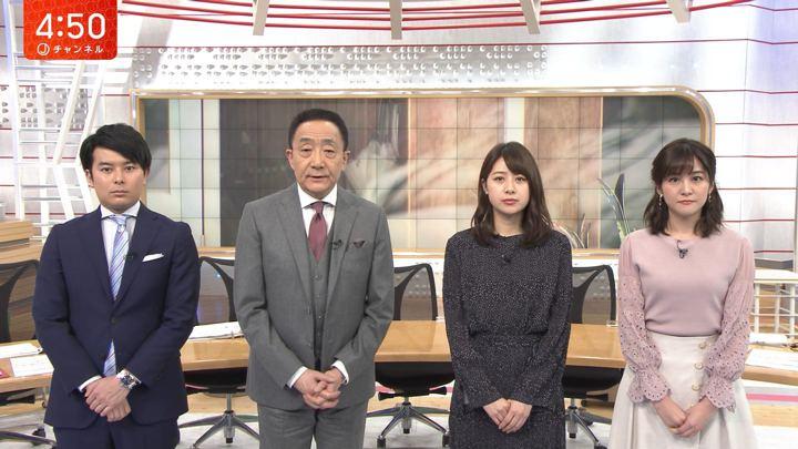 2020年02月21日林美沙希の画像01枚目