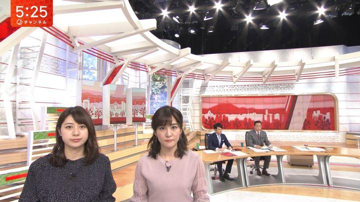 2020年02月21日林美沙希の画像04枚目
