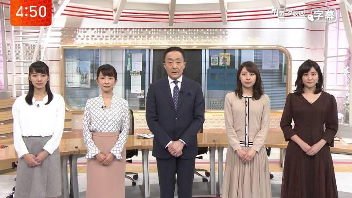 2020年03月02日林美沙希の画像01枚目