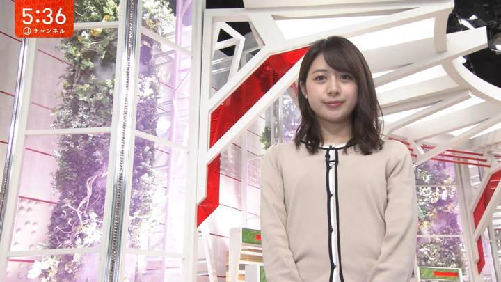 2020年03月02日林美沙希の画像04枚目