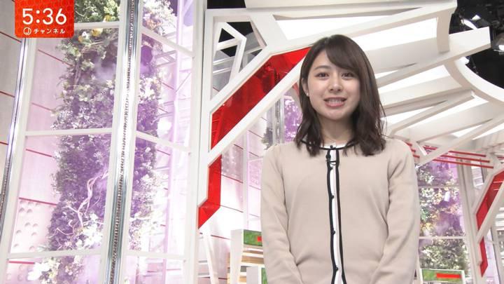 2020年03月02日林美沙希の画像05枚目