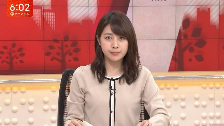 2020年03月02日林美沙希の画像09枚目