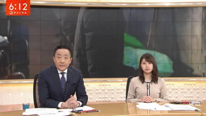 2020年03月02日林美沙希の画像11枚目