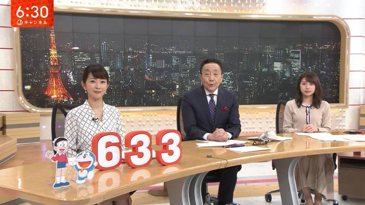 2020年03月02日林美沙希の画像13枚目