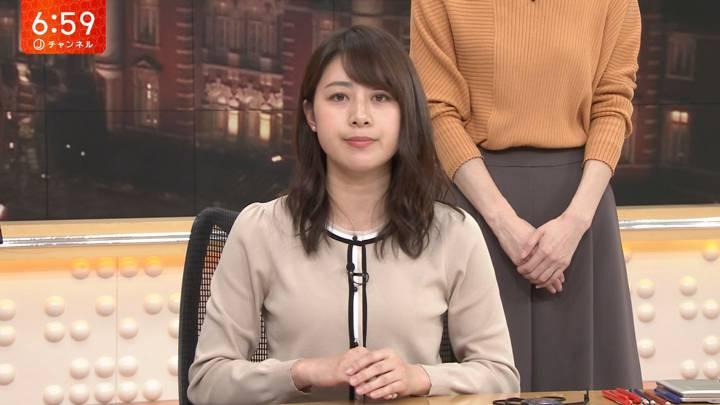 2020年03月02日林美沙希の画像15枚目