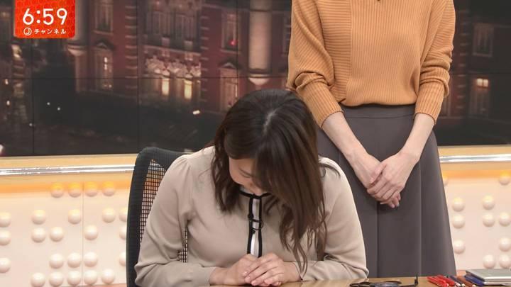 2020年03月02日林美沙希の画像16枚目