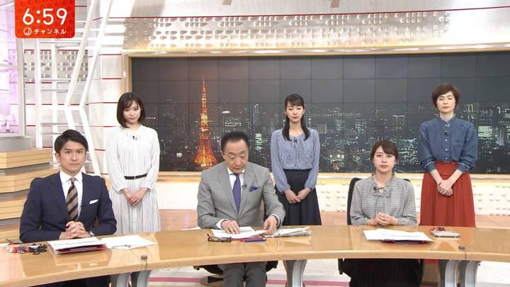 2020年03月04日林美沙希の画像17枚目