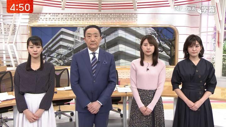 2020年03月06日林美沙希の画像01枚目
