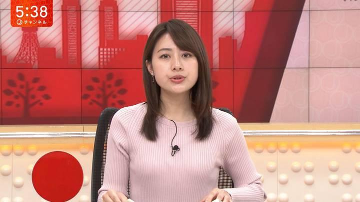 2020年03月06日林美沙希の画像12枚目
