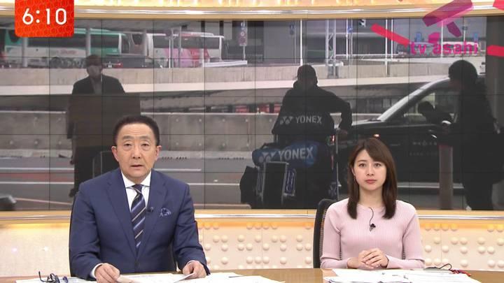 2020年03月06日林美沙希の画像13枚目