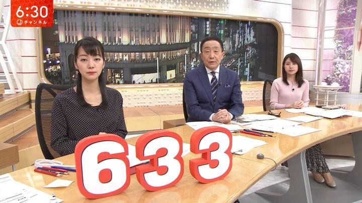 2020年03月06日林美沙希の画像17枚目