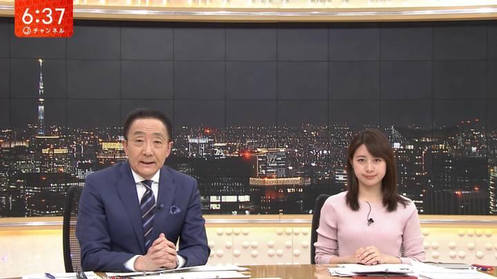 2020年03月06日林美沙希の画像18枚目