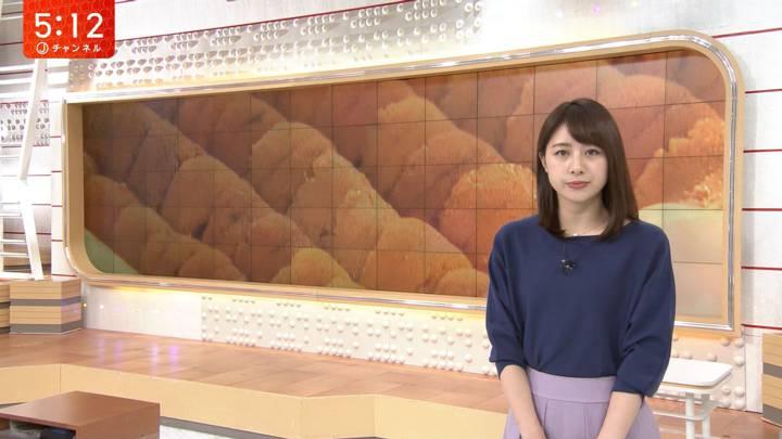 2020年03月09日林美沙希の画像03枚目