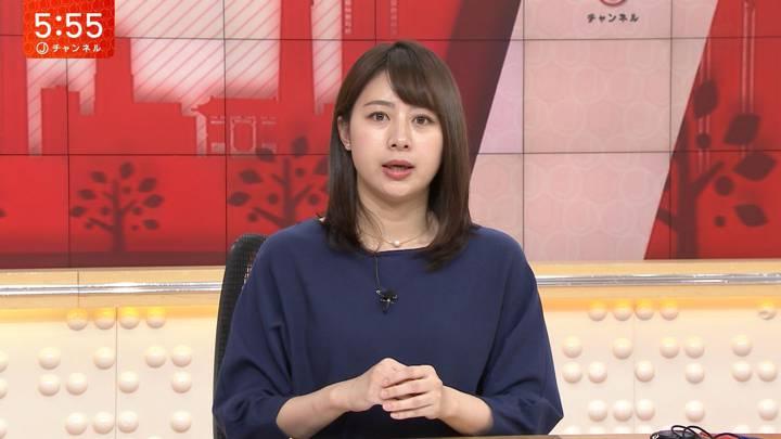 2020年03月09日林美沙希の画像10枚目