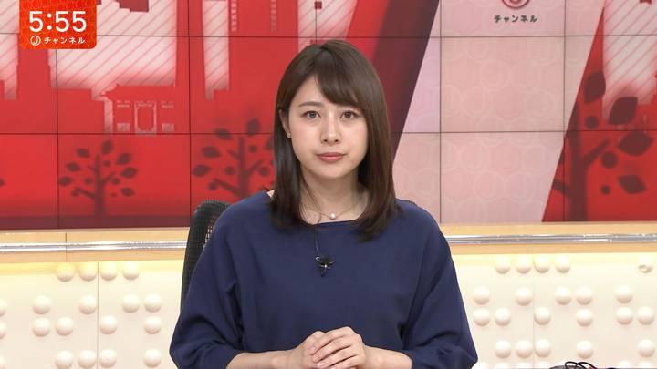 2020年03月09日林美沙希の画像11枚目