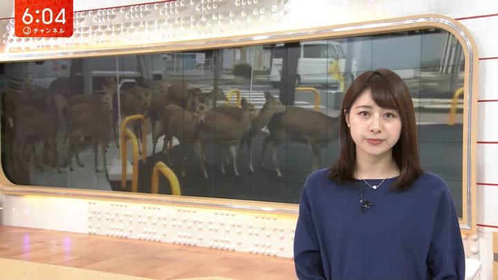 2020年03月09日林美沙希の画像13枚目