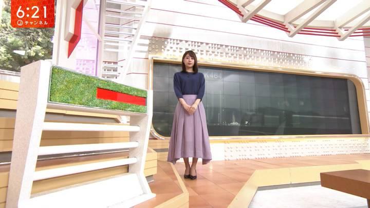 2020年03月09日林美沙希の画像17枚目