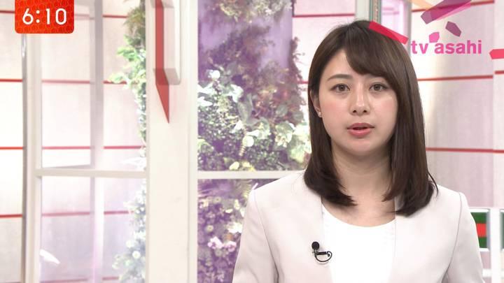 2020年03月11日林美沙希の画像13枚目