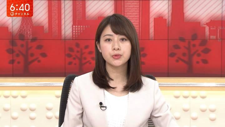 2020年03月11日林美沙希の画像18枚目